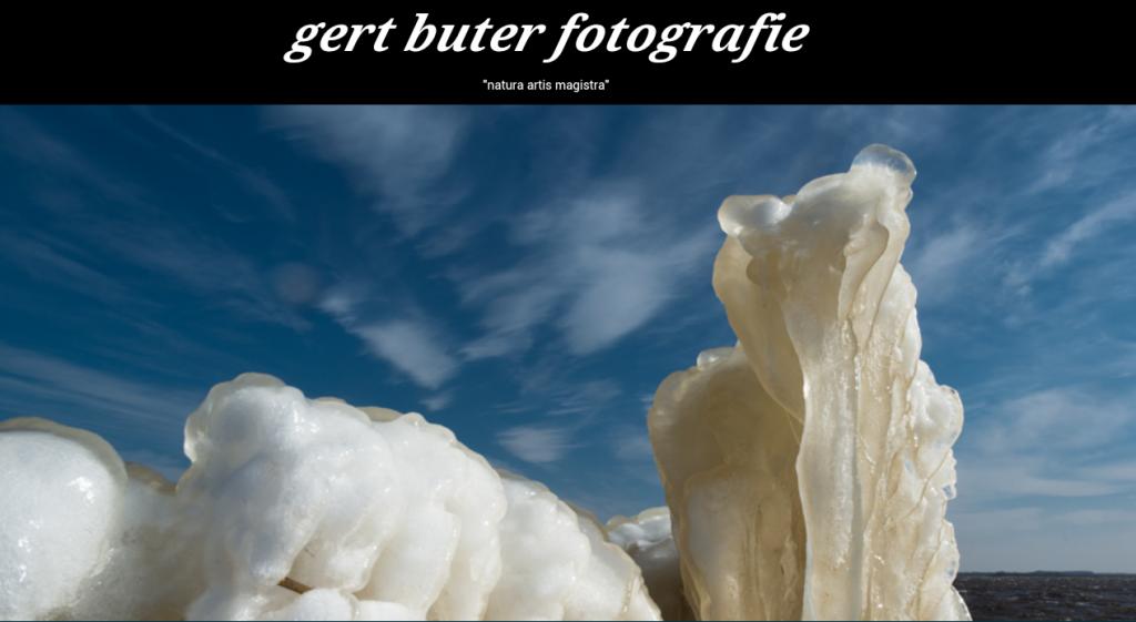 gertbuterwebsite