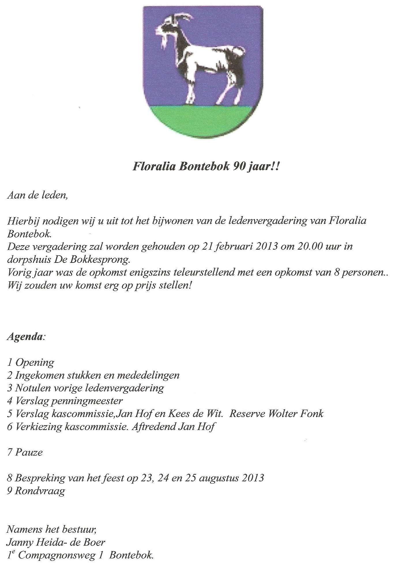 aankondiging ledenvergadering 2013 001