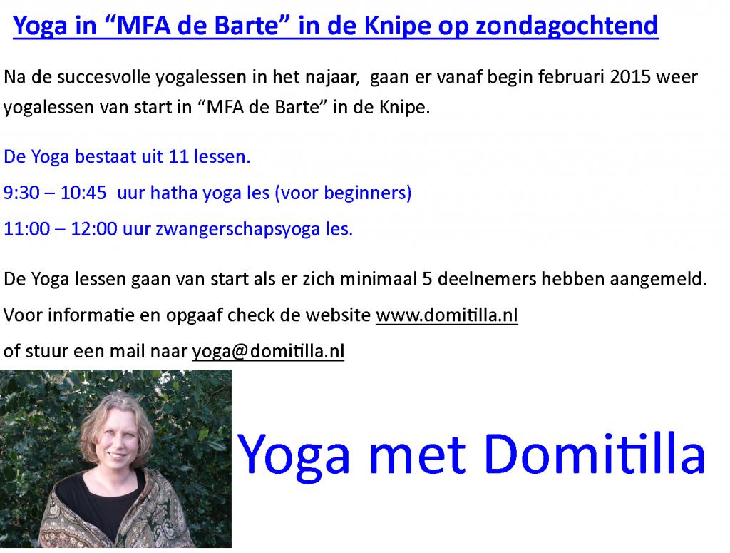 yoga bonteblog