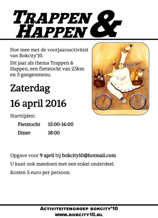 TrappenHappen2016 600