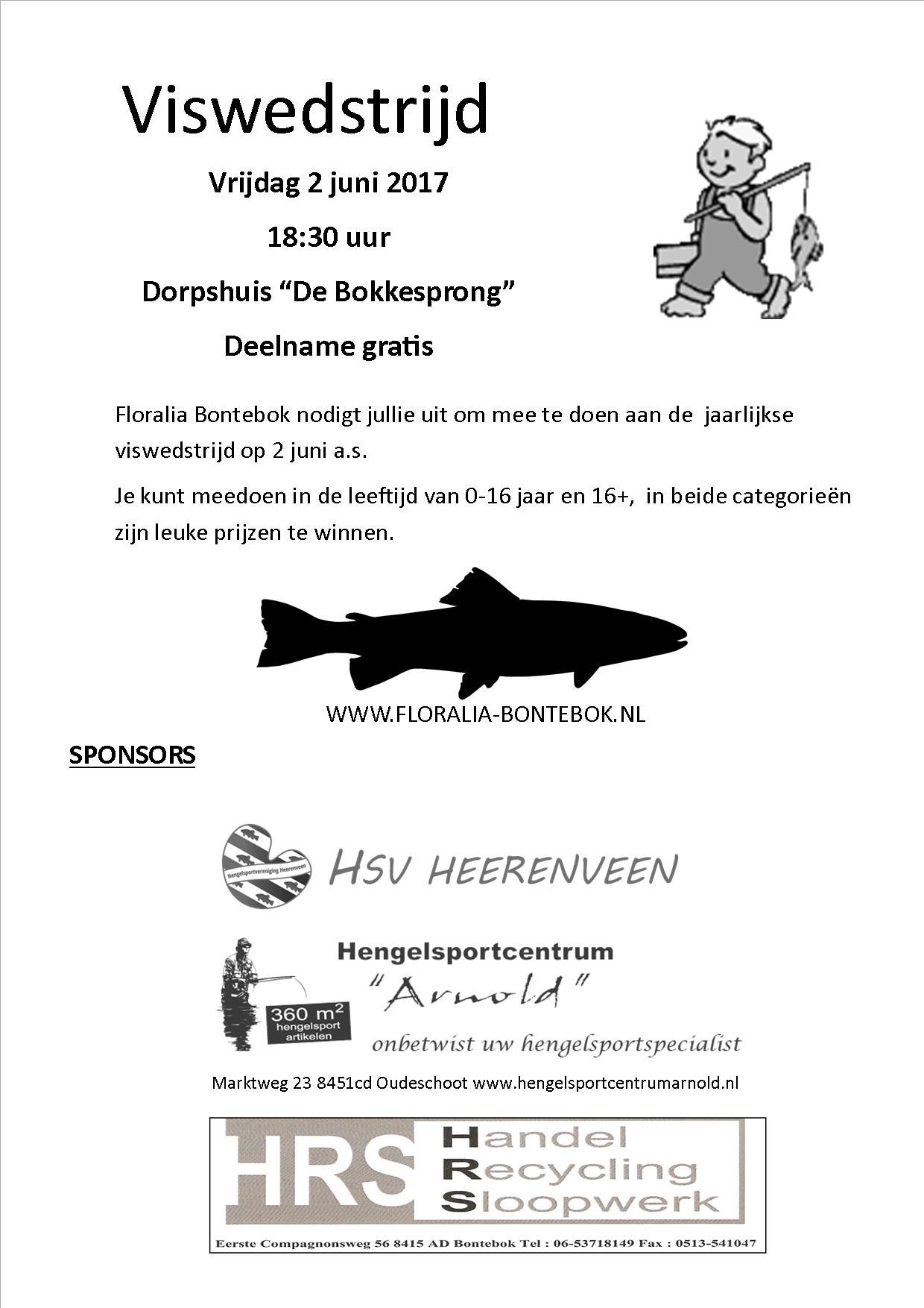 viswedstrijda4 2017