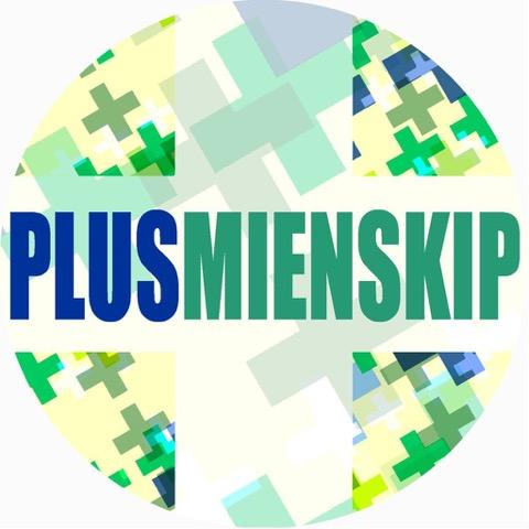 logo plusmienskip